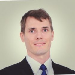 Theodore Gemmer | Former Project Manager at Blue Technology Co. | Soft4Leasing