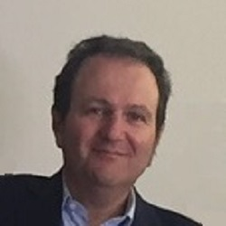 Luca Nardi | Rolling Stock Manager at EUROFIMA | Soft4Leasing