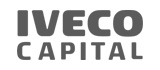 Iveco Capital | Logo | Soft4Leasing