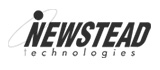 NewsTead Technologies | Logo | Soft4Leasing