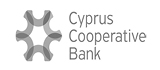 Cyprus Cooperative bank | Logo | Soft4Leasing